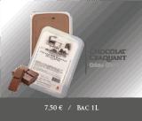 Antolin-bac-chocolat-11-2021
