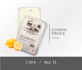 Antolin-bac-citron-11-2021