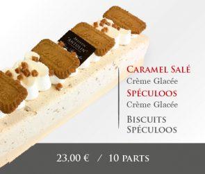 Antolin-bandes-glacées-2020-web-Caramel-Spéculoos