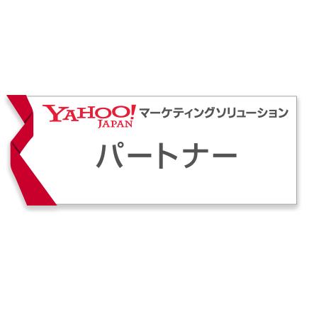 logo-agency_191016