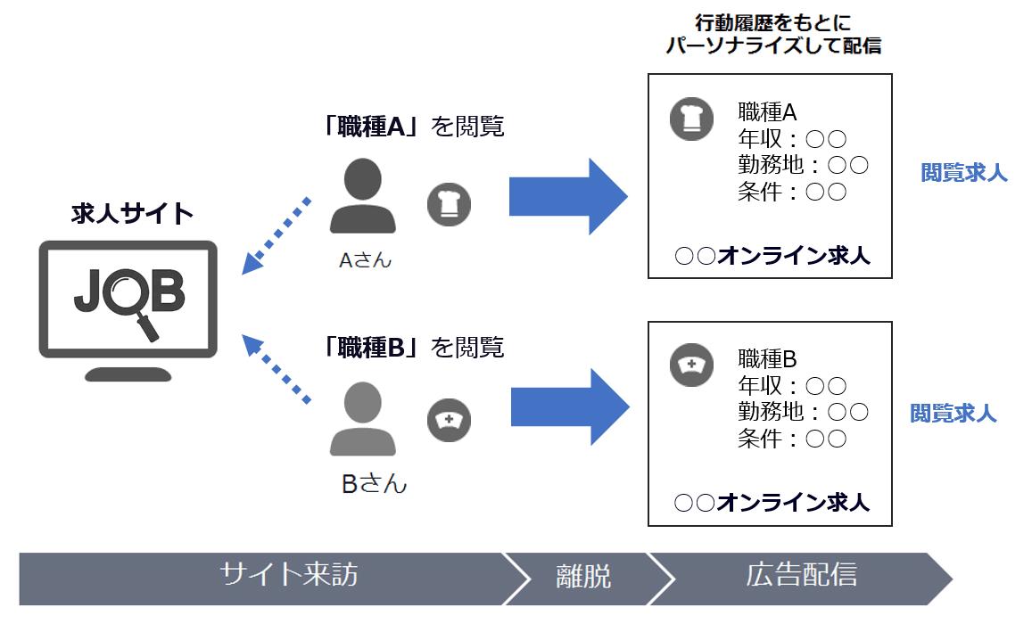 2020-10-22_20h00_09