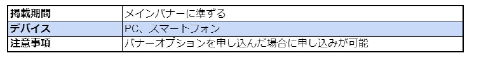 02c276d662fa236b13c60fe9ef190557