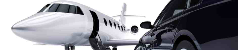 Auto & Aviation