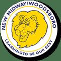 newmidway-woodsboro_logo