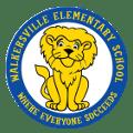 walkersville_elementary_logo