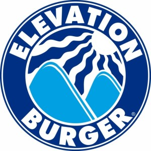 elevationburger