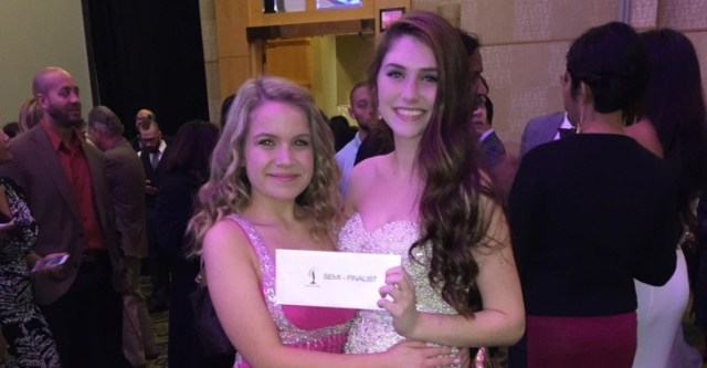 features-Miss-Maryland-Teen-2-e1446828677753