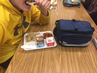 features-fav-lunch