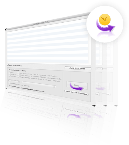 img-pst-converter-pro