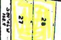 171410--1