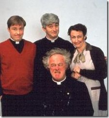 220px-Characters_of_Father_Ted