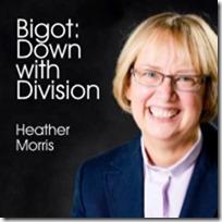 Heather_Morris_Podcast_Icon.001