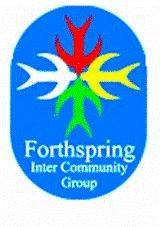 forthspring