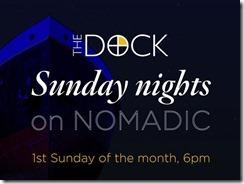 sunday-nights-nomadic-585