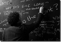writings-on-the-wall