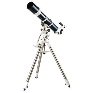 Celestron Omni XLT 120