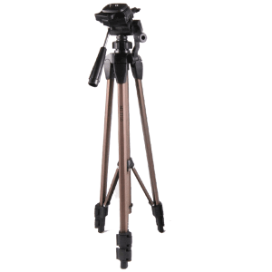 MiVision 3710 Entry Level Tripod