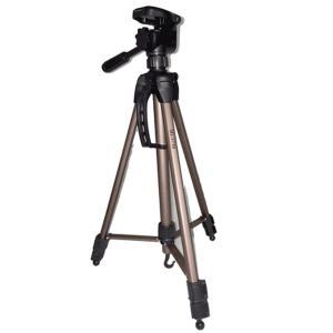 MiVision 3730 Entry Level Tripod