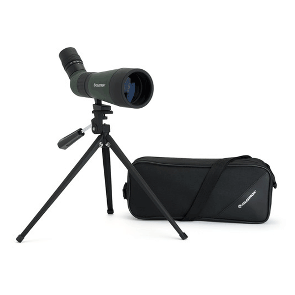 Celestron LandScout 60 Spotting Scope