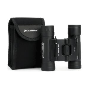 Celestron 10x25 UpClose G2 Binocular