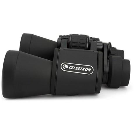 Celestron UpClose G2 10×50 Binocular