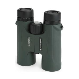Celestron 8x42 Outland X Binocular