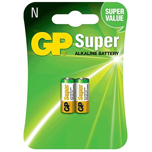 GP Alkaline 910/ N-Size