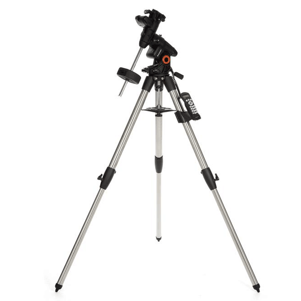 Celestron Advanced VX GoTo EQ Mount