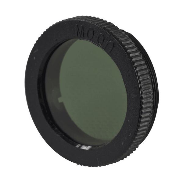 Celestron Moon Filter