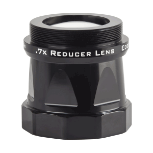 Celestron 0.7xReducer Lens for EdgeHD 1400 OTA