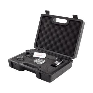 "Celestron 1.25"" Observers Accessory Kit"