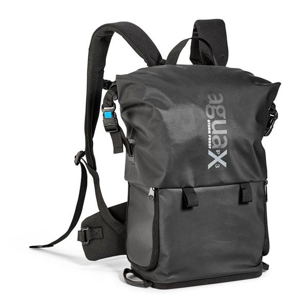 Miggo Agua Stormproof Backpack 85