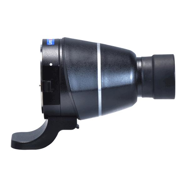 KENKO Lens2Scope Nikon