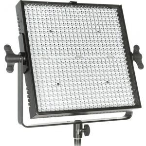 Limelite Mosaic 2 Panel LED