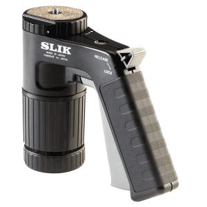 SLIK Trigger Ball Head AF2100