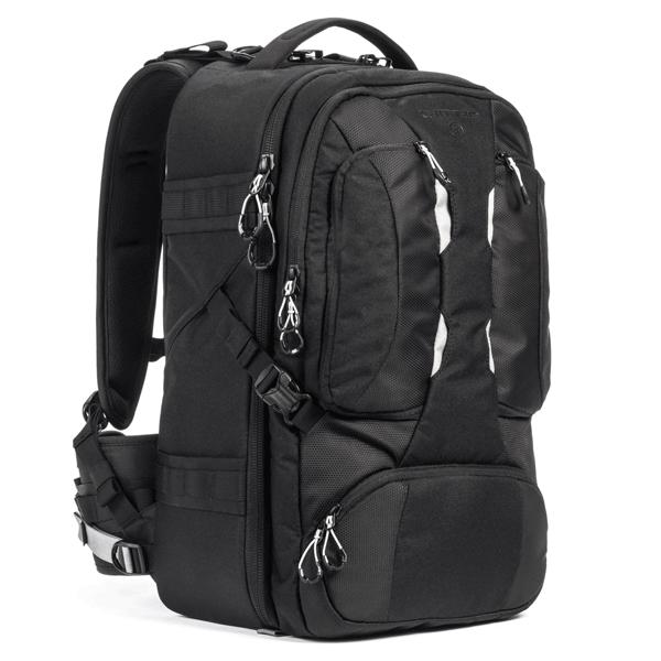 Tamrac Backpack Anvil 27 Black