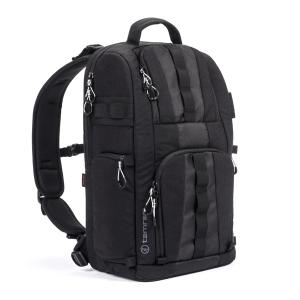 Tamrac Backpack Corona 14 Black