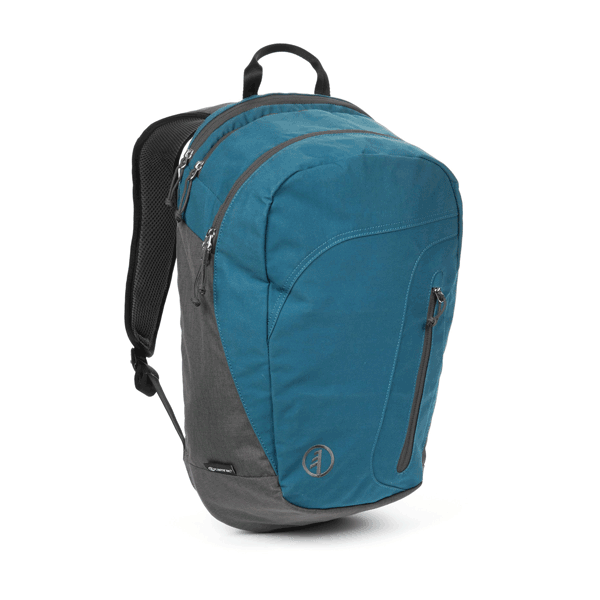 Tamrac Backpack Hoodoo 18