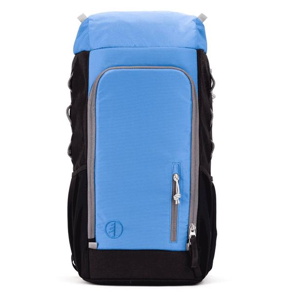 Tamrac Backpack Nagano 12L