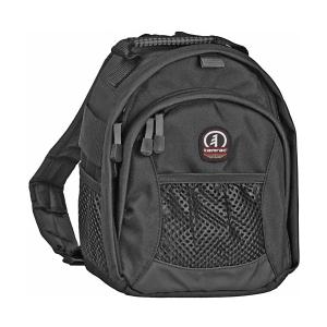 Tamrac Backpack Travelpack 71