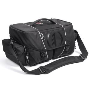 Tamrac Camera Bag Stratus 15 Black