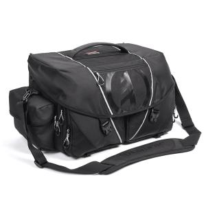 Tamrac-Camera-Bag-Stratus-21-Black1