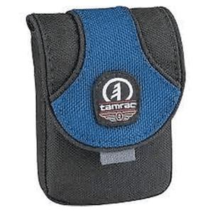 Tamrac Compact Camera Case T4 Blue