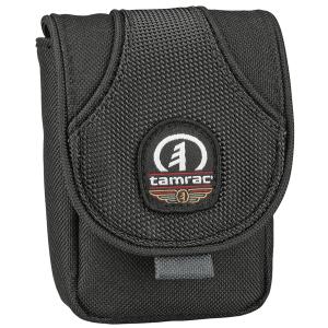 Tamrac Compact Camera Case T6 Black