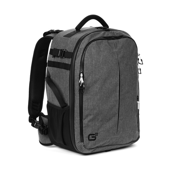 Tamrac Backpack G Elite G32