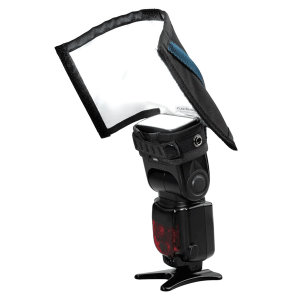 Rogue Flashbender Positionable Reflector