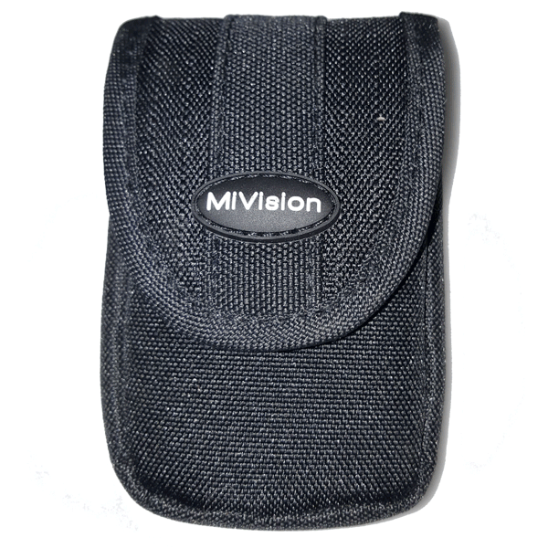 MiVision Compact Camera Case 120