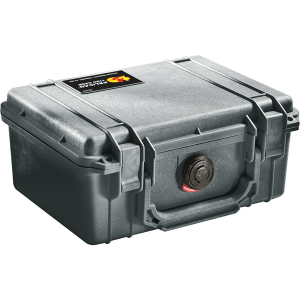 Pelican Small Case 1150