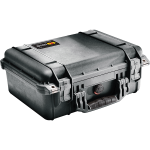 Pelican Medium Case 1450