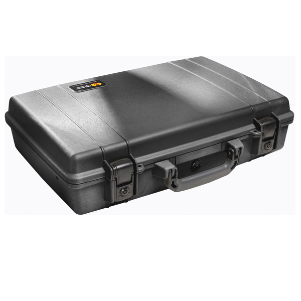 Pelican Laptop Case 1490